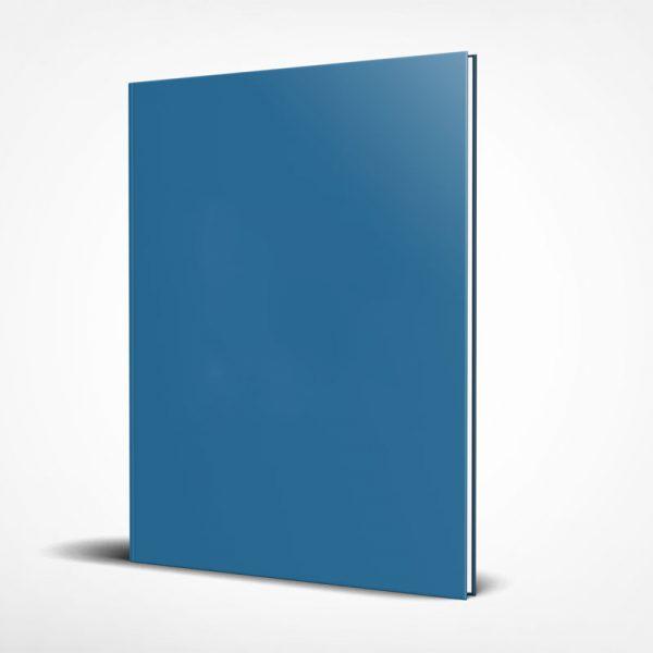 050-8_5x11-Upright-Hardcover-Book-Mockup-Prev2