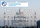 AETA Asia Journal Issue 4 2014_Taj Mahal_sm