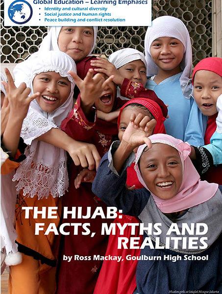 AETA Journal Issue 3 2014_Hijab
