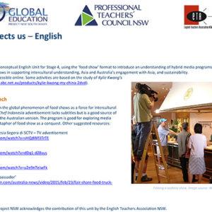 Microsoft Word - GE_english_2