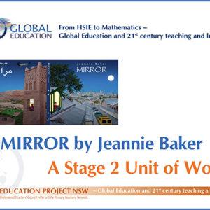 Mirror_Stage 2_Unit of work-1