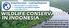 Wildlife Conservation Indonesia_ASIA Journal 2 2014_sm
